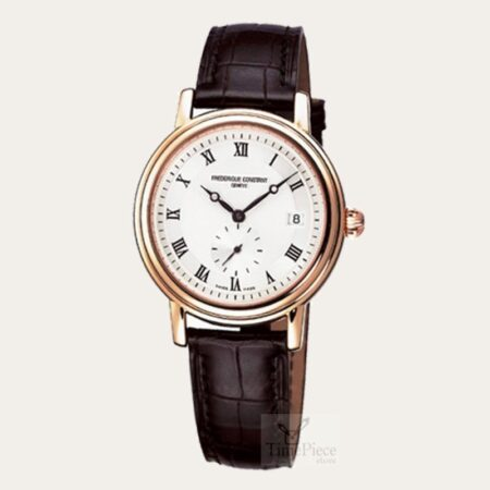 FREDERIQUE CONSTANT Classics Automatic Men Watch FC-345MC4P9