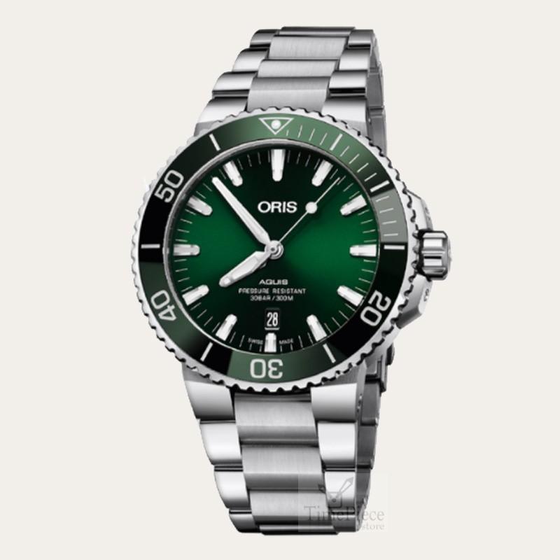 Watch dates online in Australia