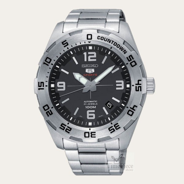 ec9f13554 SEIKO Seiko 5 Sports Men Watch SRPB79K1 | TimePieceStore (TPS)