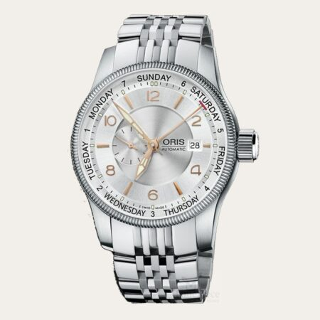 Luxury Watches for Men and Women at Discounted Prices - TimePieceStore (TPS) | Oris, Rado, Ball Watches, Frederique Constant, Aerowatch, Longines