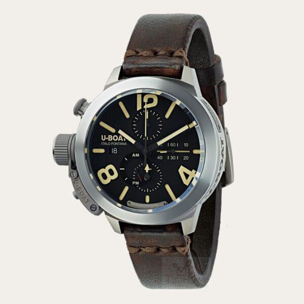 U-BOAT Classico Men Watch 8061  566a75a38