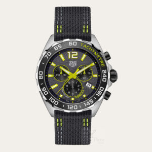 TAG HEUER F1 Collection CAZ101AG.FC8304