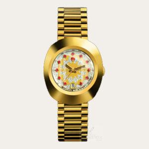 RADO Original Ladies Watch [R12416073]