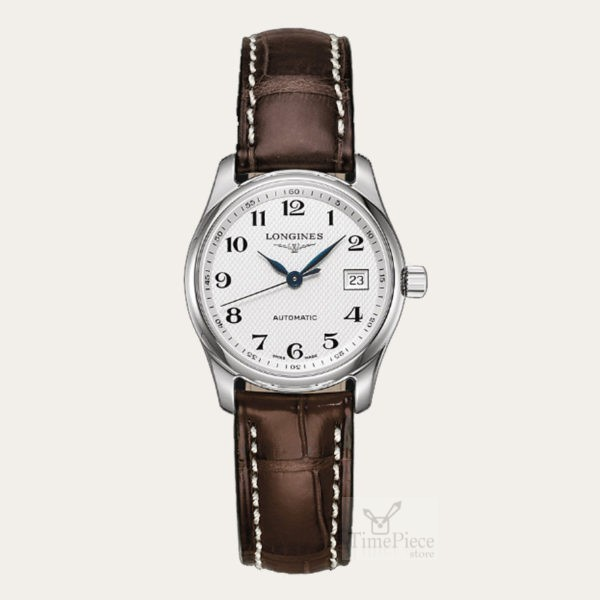 L2.257.4.78.3 LONGINES Master Collection Ladies Watch